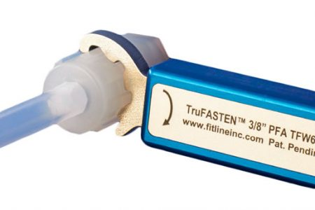 TruFASTEN Torque Wrenches - Fit-Line Global Product