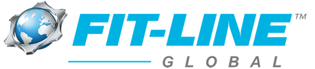Fit-Line Global