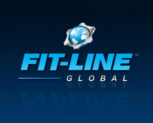 FLG Brand